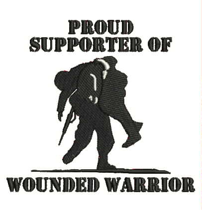 how to cancel wounded warrior project donation