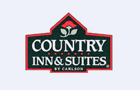lodging_countryinn