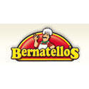 Bernatello\\\'s Pizza