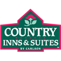 Country Inn Buffalo
