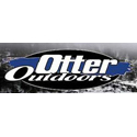 Otter Outdoors