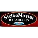 Strike Master Ice Auger