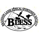 B.L.E.S.S. Foundation