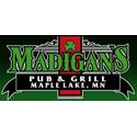 Madigan\'s Pub & Grill