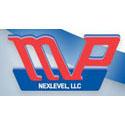 M & P Nexlevel
