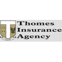 Thomes Insurance