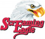 screaming-eagle-1