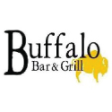Buffalo Bar and Grill
