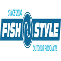 FishnStyle